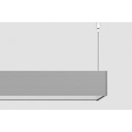 Profil zwieszany CL-ZW LED