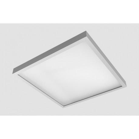 Lampa natynkowa QL LED 400/600