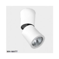 Lampa natynkowa LINO