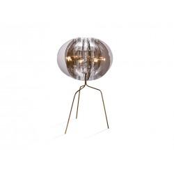 ATLANTE TABLE LAMP