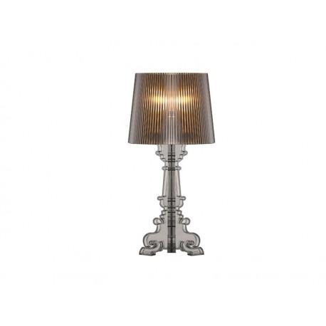 Lampa stołowa BELLA