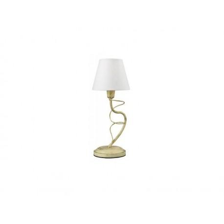 Lampa stołowa GIULIETTA