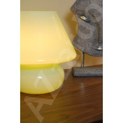 Lampa stołowa DINO