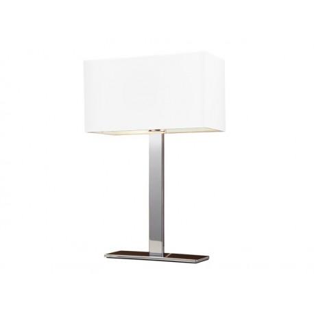 Lampa stołowa MARTENS