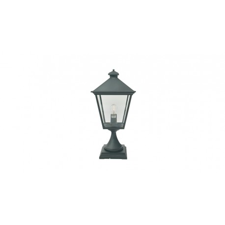 Lampa słupkowa London 64cm