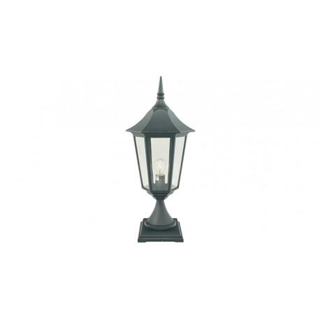 Lampa słupkowa Modena Big