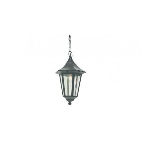 Lampa wisząca Modena