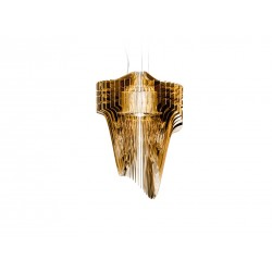 ARIA SUSPENSION GOLD M