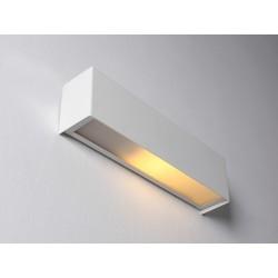 Knkiet line LED