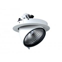 Downlight LED Pull