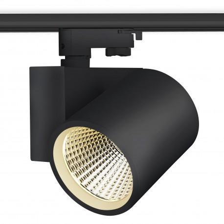 Reflektor SPOTLIGHT SP 1