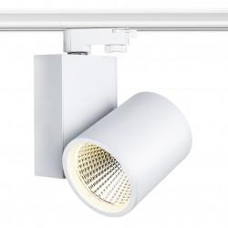 Reflektor SPOTLIGHT SP 2