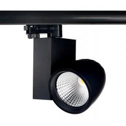 Reflektor SPOTLIGHT SP 4