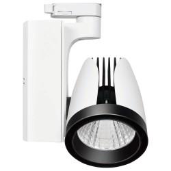 Reflektor SPOTLIGHT SP 9
