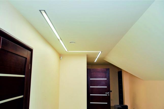 Lampy  LABRA - oświetlenie domowe i profesjonalne