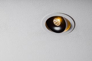 Lampa LABRA z najnowszej kolekcji Edge.LED