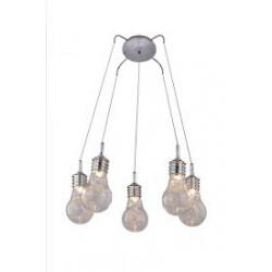 Lampa wisząca OTUS 5