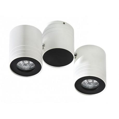 Lampa natynkowa LALO 2