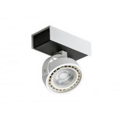 Lampa natynkowa MAX 1 12V