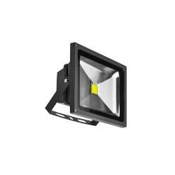 Naświetlacz LED 20W