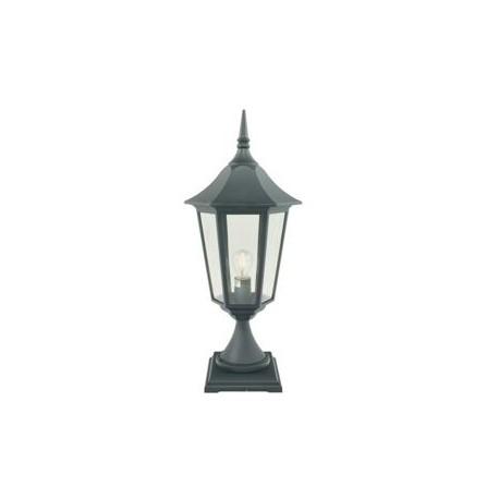 Lampa słupkowa Modena 56 cm