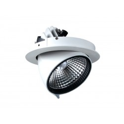 Downlight LED Pull