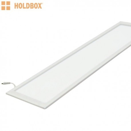Panel LED wpuszczany ATHOS WP 30120 40W