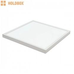 Panel LED natynkowy ATHOS NT 6060 40W