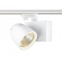 Reflektor SPOTLIGHT SP 5