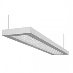 PXF LIGHTING TRACK PRO LED