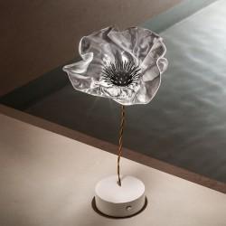 Slamp Marca Sadlera La Fleur