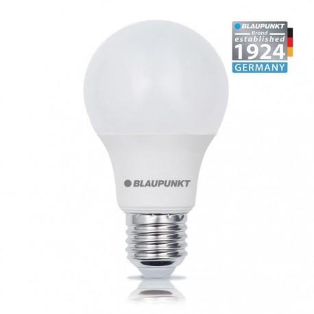 Blaupunkt Żarówka LED E27 8,5W