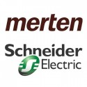 Schneider electric, Merten